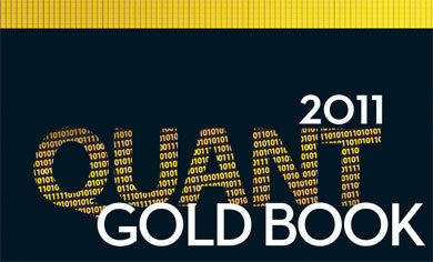 Meet Advanced Trading's Gold Book 2011 Honorees