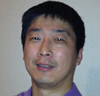 Jon Deng, Senior Product Manager, IBM InfoSphere