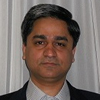 Anand Ghalsasi, Vice President, Big Data, Persistent Systems