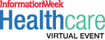 InformationWeek Healthcare Virtual Event