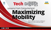 Read This Issue of InformationWeek