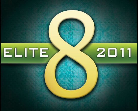 Meet Bank Systems & Technology's 2011 Elite 8 Honorees