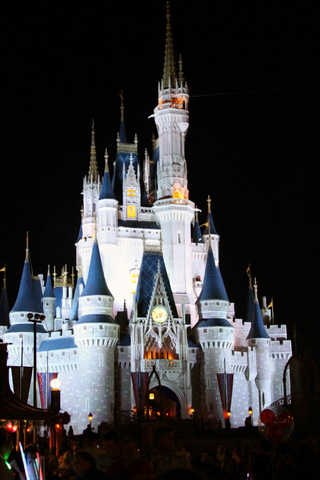 Bailouts, Bonds and...Disney? Top Banking Quotes of the Week