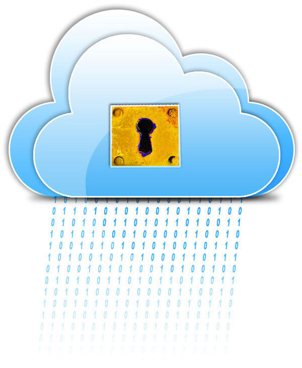 Changing The Cloud Security Conversation