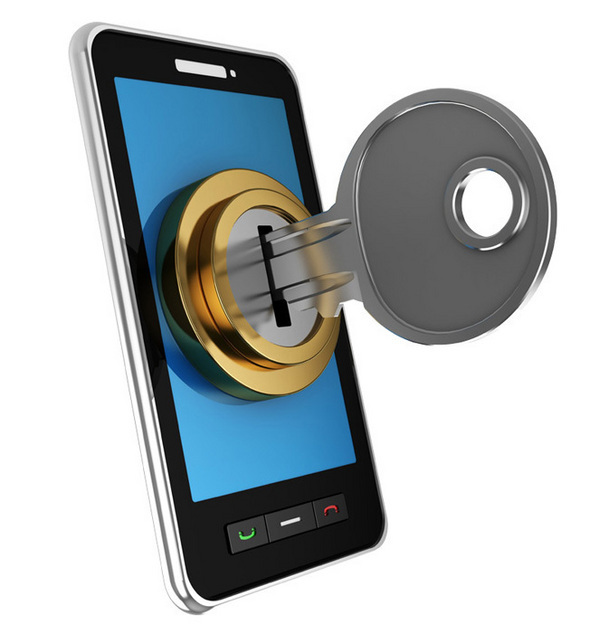 5 Critical Strategies for Mobile Banking Security