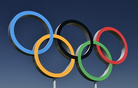 The REAL Economic Impact of the Olympic Games