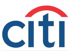 Citi Pursues 'Smart Banking' Branches
