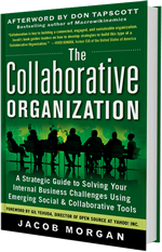 How To Market Collaboration To Employees - The BrainYard - InformationWeek