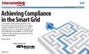 Achieving Compliance In The Smart Grid