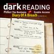 Dark Reading April 11, 2011 Issue