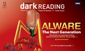 Download the Dark Reading February issue 