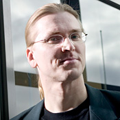 Mikko Hypponen