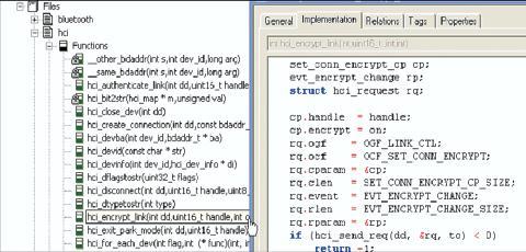 0505bakalf4 uml for c programmers dr dobb's