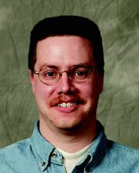TechSmith's Karl Bulkley