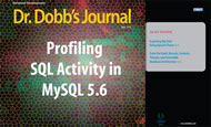 The Dr. Dobb's Digital Digest cover - June Issue