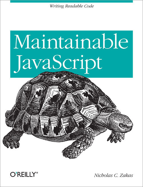 Developer's Reading List