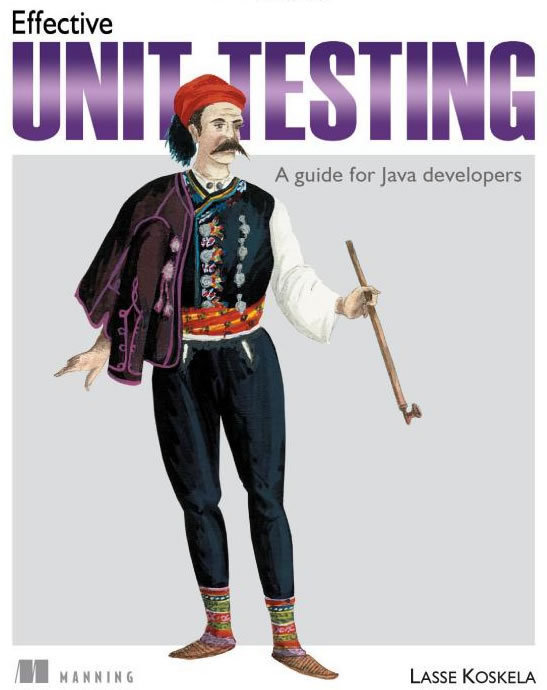 Developer Reading List