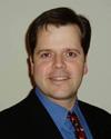 Eric Stettler