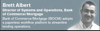 Paperless Workflow Helps BOCM Expand Lending