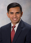 Hari Gopalkrishnan Bank of America