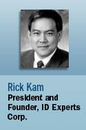 Rick Kam