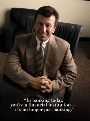 Wayne Mekjian Wells Fargo