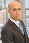 Eric Stine, SAP