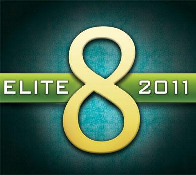 Elite 8 2011