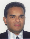 Jojy Mathew