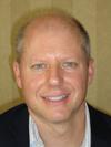 Jim Korcykoski
