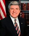 Senator Nelson