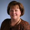 Denise Garth,