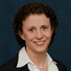 Barb Stewart, CNO Financial Group