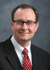 Chris Campbell, CNO Financial Group
