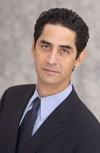 David Vega, CNO Financial Group