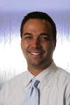 Michael Costonis, Accenture
