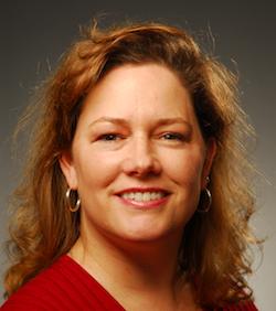 Lisa Ward, Esurance