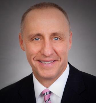 Michael J. Meyer, The Nolan Company