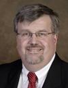 Chuck Johnston, Celent