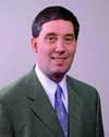 Greg Tranter, ELT