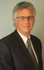 Pierre Gagne, Insurance Frameworks Inc.