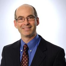 Jordan Kuperschmid, Navigant