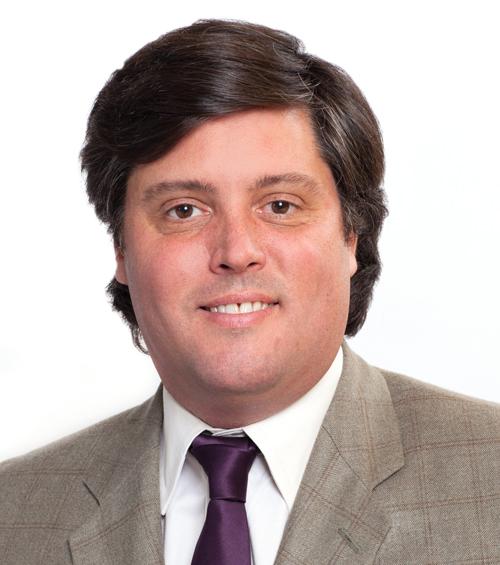 Juan Mazzini
