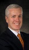 Chris Olson, Genworth