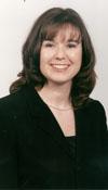 Kimberly Harris-Ferrrante, Gartner