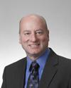 Mark Clark, CIO, Jackson National