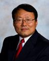 Simon Gao, CUNA Mutual