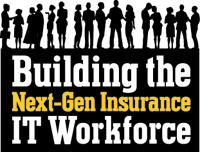 The Top 11 Schools for Insurance Technology Talent