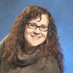 Rachel Alt-Simmons