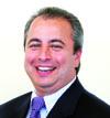 Mike Anselmo, Narragansett Bay Insurance